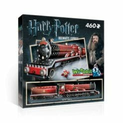 1 hogwarts sup tm sup express 247x247 - Home