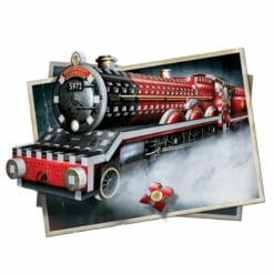 2 hogwarts sup tm sup express 247x247 - Home