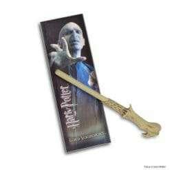 230f0ca4 247x247 - Caneta Varinha Voldemort Oficial