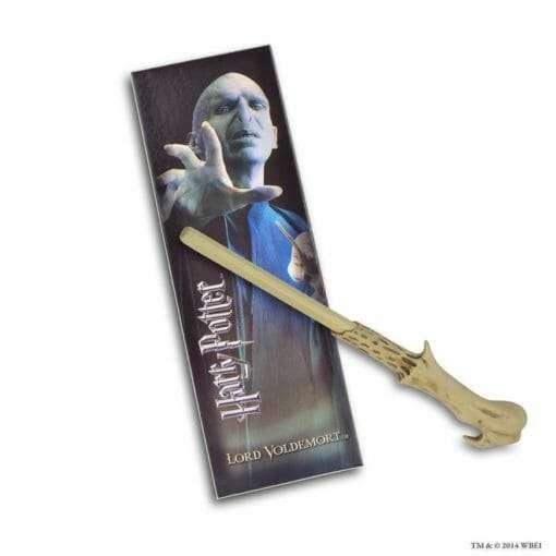 230f0ca4 510x510 - Caneta Varinha Voldemort Oficial