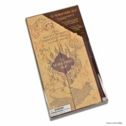 339ae3b1 247x247 - Mapa do Maroto Interativo Harry Potter Oficial