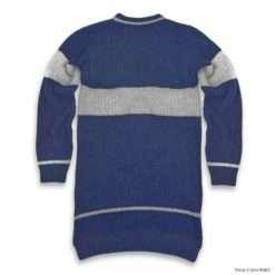 3caa6fc4 247x247 - Suéter Quadribol Corvinal Harry Potter Oficial
