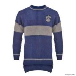 533a66ab 247x247 - Suéter Quadribol Corvinal Harry Potter Oficial