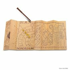 56c48af7 247x247 - Mapa do Maroto Interativo Harry Potter Oficial