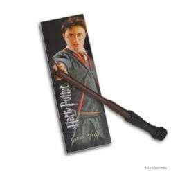 68002226 247x247 - Caneta Varinha Harry Potter Oficial