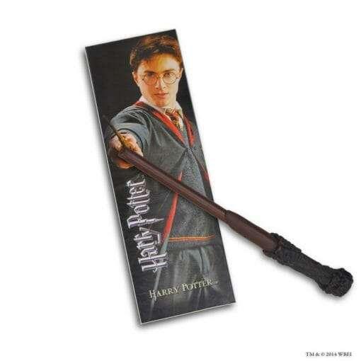 68002226 510x510 - Caneta Varinha Harry Potter Oficial