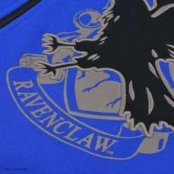 6e5b5cda 247x247 - Moletom Mascote Corvinal Harry Potter Oficial