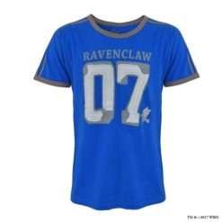 874fa12d 247x247 - Camisa Corvinal Time de Quadribol Oficial