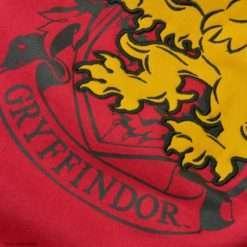 98659e6a 247x247 - Moletom Mascote Grifinória Harry Potter Oficial