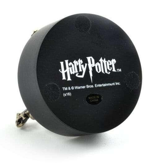 A Profecia de Harry Potter Réplica Oficial