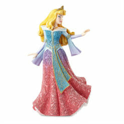 AURORA VESTIDO CAPA DE A BELA ADORMECIDA COUTURE DE FORCE DISNEY SHOWCASE BY ENESCO2 247x247 - Aurora Couture de Force Disney Enesco