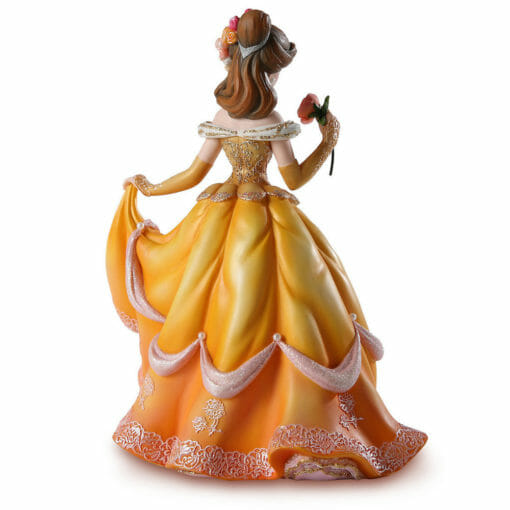 Bela Couture de Force Disney Enesco