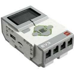 Bloco Inteligência 45500 Robótica Lego EV3