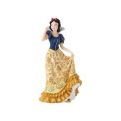 Branca de Neve Disney Showcase Enesco 247x247 - Branca de Neve Disney Showcase Enesco