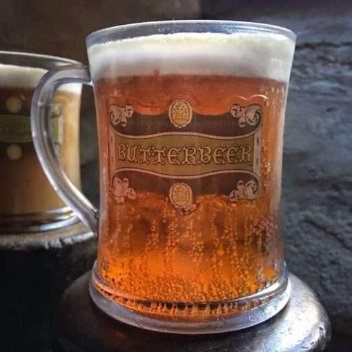 CANECA CERVAJA AMANTEIGADA HARRY POTTER OFICIAL2 510x510 - Caneca Oficial Cerveja Amanteigada Harry Potter