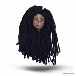 Boneco Dobby Elfo Harry Potter de Brinquedo