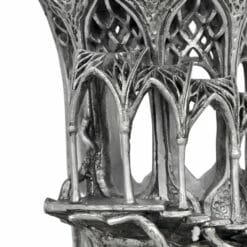 Candelabro Palacio de Lothlorien Senhor dos Aneis Noble Collection2 247x247 - Home