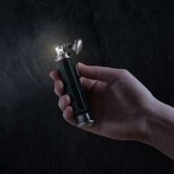 Desiluminador Dumbledore Eletrônico Réplica Oficial
