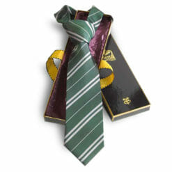 E1013029 1 247x247 - Gravata Sonserina Oficial Harry Potter