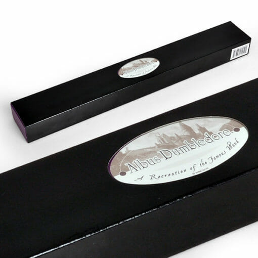 E1016139 6 510x510 - Varinha Dumbledore Oficial Versão Básica