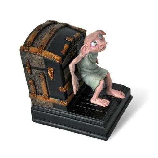 E1022431 1 510x510 - Dobby Estátua Apoio para Livros Oficial