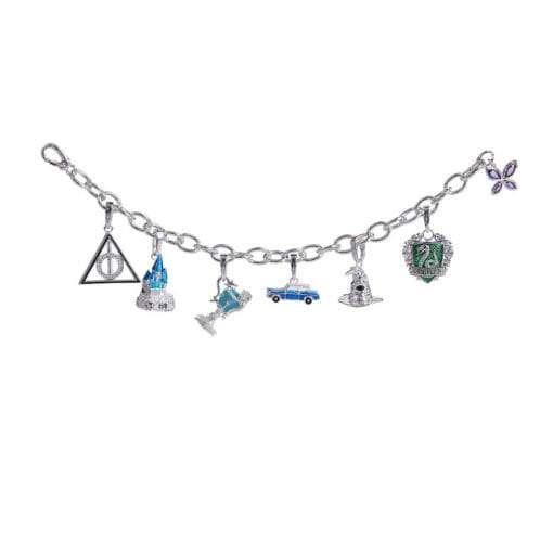 E1039469 7 510x510 - Pingente Relíquias da Morte Harry Potter Lumos #9