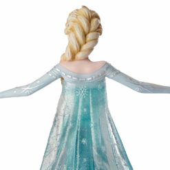 Elsa disney showcase enesco3 247x247 - Elsa Frozen Momento Cinematográfico Disney Enesco