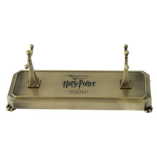 Exostor duplo 510x510 - Expositor duplo de Varinhas Harry Potter