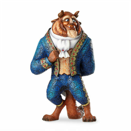 FERA COUTURE DE FORCE DISNEY SHOWCASE BY ENESCO4 510x510 - Fera Couture de Force Disney Enesco