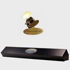 Foto caixa varinha básica 247x247 - Varinha Molly Weasley Oficial Versão Básica