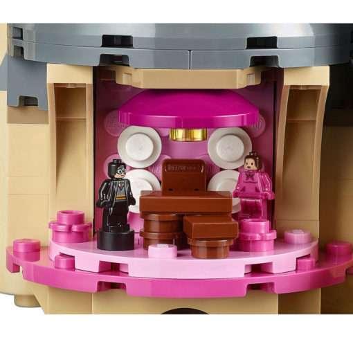 HARRY POTTER LEGO 71043 CASTELO DE HOGWARTS 10 510x510 - Lego Harry Potter Castelo de Hogwarts 71043