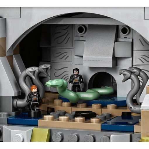 HARRY POTTER LEGO 71043 CASTELO DE HOGWARTS 14 510x510 - Lego Harry Potter Castelo de Hogwarts 71043
