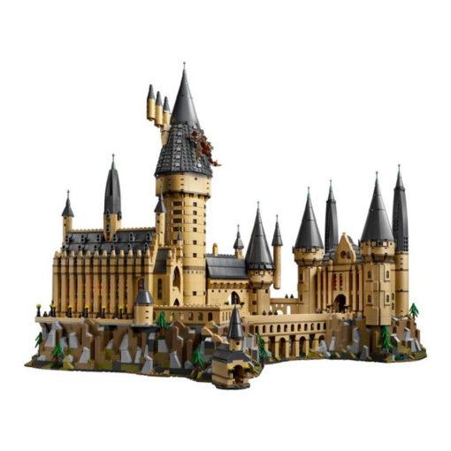 HARRY POTTER LEGO 71043 CASTELO DE HOGWARTS 2 510x510 - Lego Harry Potter Castelo de Hogwarts 71043