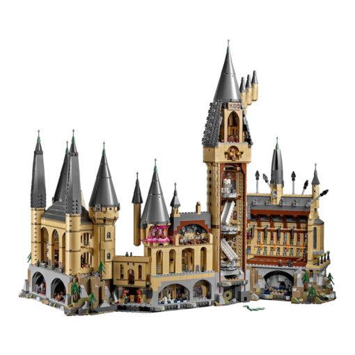 HARRY POTTER LEGO 71043 CASTELO DE HOGWARTS 7 510x510 - Lego Harry Potter Castelo de Hogwarts 71043