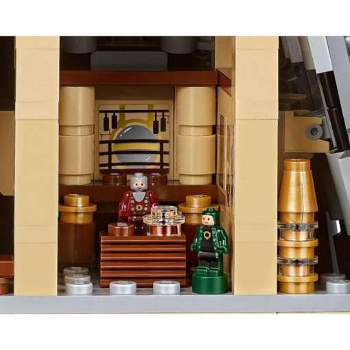 HARRY POTTER LEGO 71043 CASTELO DE HOGWARTS 8 510x510 - Lego Harry Potter Castelo de Hogwarts 71043