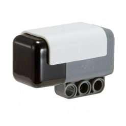 Sensor Barometrico NBR1036 Robótica Lego NXT / EV3