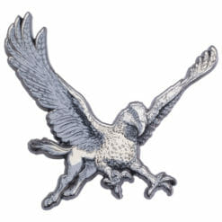 L Buckbeak Pin 1230767 247x247 - Home