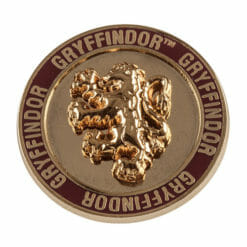 L Gryffindor House Icon Pin On Pin 1276393 247x247 - Pin Mascote Grifinória 3d Oficial Harry Potter