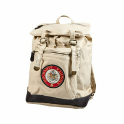 L Hogwarts Railways Canvas Backpack 1289089 247x247 - Mochila Canvas Hogwarts oficial Harry Potter