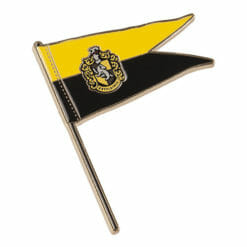 L Hufflepuff Pennant Pin 1267050 247x247 - Pin Bandeira Lufa-lufa Oficial Harry Potter