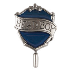 L Ravenclaw Head Boy Pin 1276370 1 247x247 - Pin Head Boy Corvinal Oficial Harry Potter