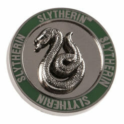 L Slytherin House Icon Pin On Pin 1276395 247x247 - Pin Mascote Sonserina 3d Oficial Harry Potter