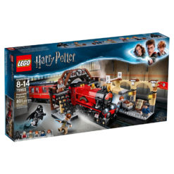 LEGO Harry Potter 75955 Hogwarts Express 2 247x247 - Lego Harry Potter Hogwarts Express 75955
