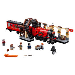 LEGO Harry Potter 75955 Hogwarts Express 247x247 - Lego Harry Potter Hogwarts Express 75955