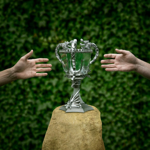 Luminarias 510x510 - Taça Torneio Tribruxo Luminária