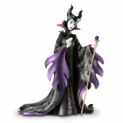 MALEVOLA DE A BELA ADORMECIDA COUTURE DE FORCE DISNEY SHOWCASE BY ENESCO2 247x247 - Malévola Couture de Force Disney Enesco
