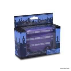 Miniatura do Noitibus Harry Potter Oficial Universal Studios 247x247 - Miniatura Nôitibus Harry Potter Oficial