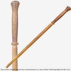 Molly Weasley Varinha Noble Collection NN8214 247x247 - Varinha Molly Weasley Oficial Versão Básica