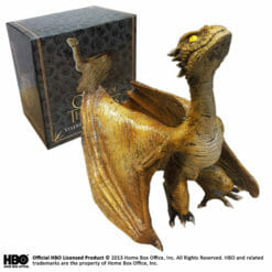 NN0075 b 247x247 - Dragão Viserion Baby Game of Thrones