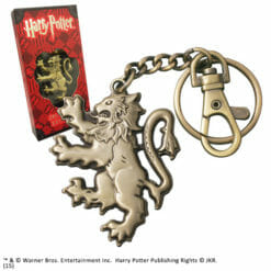 NN7716 b 247x247 - Chaveiro Mascote Grifinória Oficial Harry Potter